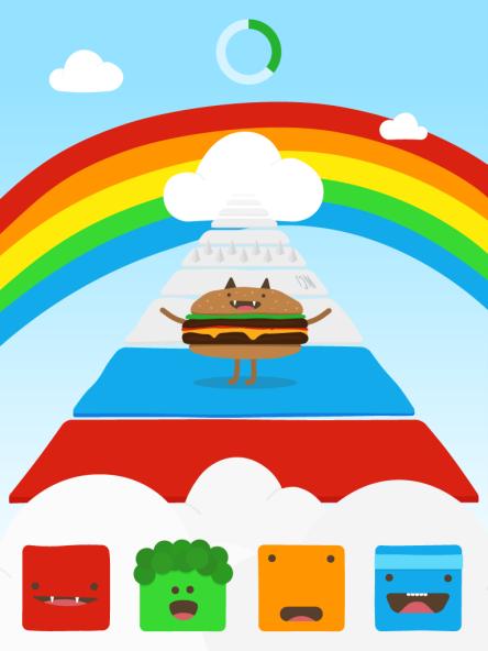 a3023-burgercat_gameconcept